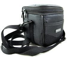 camera case bag for fuji fujifilm FinePix S9900 S9800 S9400 S4500 S3200 S3300 HD