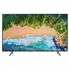 Samsung Led 4K 43' Ue43nu7192 Sm.tv HDR 1300hz