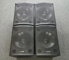 "Tannoy i15 15"" Subwoofer Speaker Made in the United Kingdom (Single Speaker)"