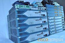 Cisco Advanced Ccnp Ccie Home Lab Kit - Ine v5.0 Ios 15, Total 15 Units