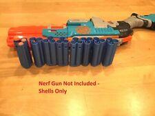8 Dart Zombie Shells Sledge Fire SledgeFire (SHELLS ONLY)
