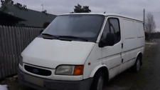FORD TRANSIT MK4 MK5 91-00 NEW FRONT  WHEEL ARCH REPAIR RH DRIVERS SIDE SHORT