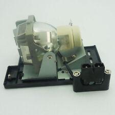 BL-FP180D / DE.5811116037 Optoma projector lamp for Optoma ES522 / ESx522