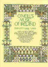 O'NEILLS MUSIC OF IRELAND Violin
