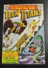 TEEN TITANS 1 DC COMICS Batman Aquaman Flash Wonder Woman 1966 NIGHTWING ✔️HOT