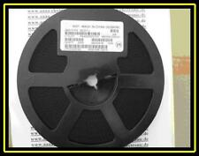 SMD Transistoren BCX71J PNP  -45V 0,1A 350mW  SOT23 RoHS 3000 Stück