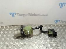 MK2 Focus ST ST225 Power steering pump