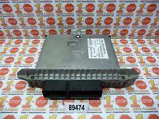 09 10 FORD F250 F350 6.4L ENGINE COMPUTER MODULE ECU ECM 8C3A-12A650-EBE OEM