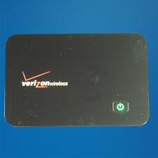 Lot of 4 Fair - Novatel MiFi 2200 (Verizon) Mobile WiFi Hotspot - Free Shipping