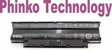 Genuine Original Battery for Dell Inspiron N5110 N3110 N5010 N7010 9T48V J1KND