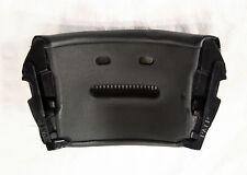 Suomy Front Vent for APEX, SPEC-1R & SPEC-1R Extreme helmets