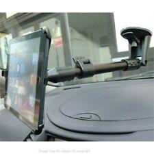 Extending Telescopic Car Window Arm Mount Holder for iPad Mini 2 & Mini 3