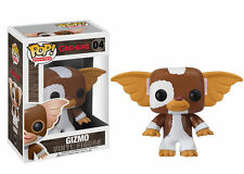 Funko POP! Vinyl Figure Movies - Gremlins - GIZMO  # 04