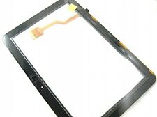 Samsung Galaxy Tab 2 Touch Screen Digitizer Mobile Phone Repair Part Replacement