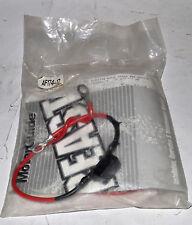 OEM MotorGuide Jumper Wire Kit 36V Part# AF174-17 ss MAF174175
