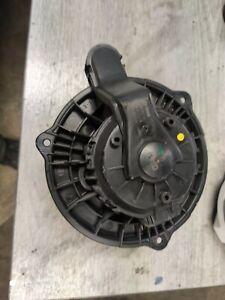 HEATER BLOWER MOTOR FAN F00S330054 F00S3B2476 ford ranger 2.2