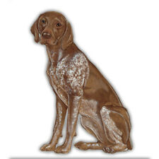 German Pointer Magnet