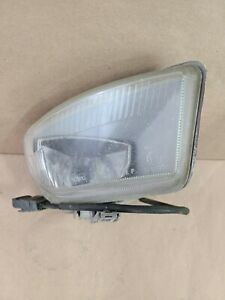 1993 Genuine OEM Valeo Saab 9000 CS CSE Passenger Right Fog Light