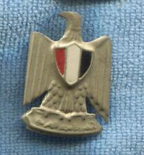 Egypt   badge   eagle  R-352