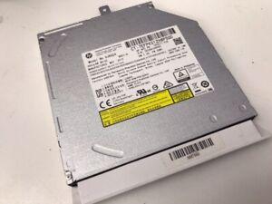 """UJ8G2, 700577-1C6, DVD/RW SATA DRIVE, 9.0"""" GRADE A"""