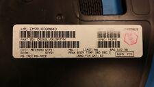 (5 PCS) DS92LV010ATMX/NOPB IC TRANSCEIVER SINGLE BUS 8-SOIC ROHS