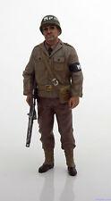 1:18 American Diorama Figur US Mititary Police #3