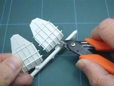 XURON 410T PLASTIC KIT SPRUE CUTTER (EXPO 75574) LIFETIME WARRANTY