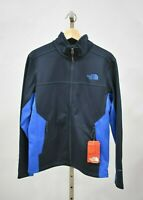 THE NORTH FACE - Apex Canynwall Jacket - Urbnvy/Trkshsea - Size S