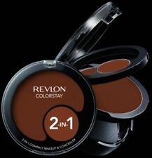 Revlon Colorstay fond de Teint/anticernes 2 en 1 N°410 Capuccino