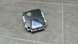 Audi A4 S4 8W B9 Kamera Frontkamera Fahrerassistenzsysteme camera 8W0907217 B