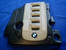 BMW 5er E60/61, 7er E65/66, X3 E83, X5 E70, Motorabdeckung, 7 788 908, 7788908