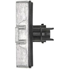 Diesel Glow Plug Relay-VIN: 2 Wells 16272