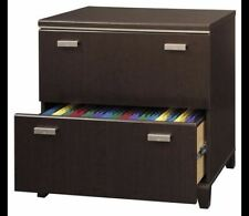 Bush File Cabinets Home Office Furniture