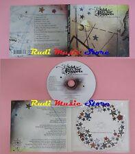 CD SAD DAY FOR PUPPETS Unknown colors 2008 DIGIPACK HAHA FONOGRAM no lp mc(CS53)