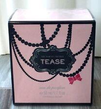 Victoria's Secret Tease Perfume EDP 1.7 Fl oz New In Box