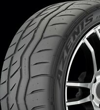 Falken Azenis RT615K+ 235/40-18 RF Tire (Set of 2)