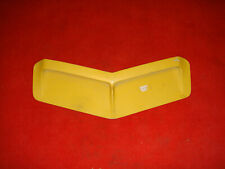 1970 Ford Torino Ram Air Hood Cowl Vent Scoop
