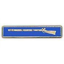 Metal Lapel Pin US Army Pin US Army Expert Infantry Badge New