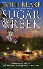 Sugar Creek: A Destiny Novel Destiny series