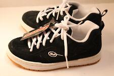 112797b0fc Black VANS GRAPH Prelima Skate Size 6.5 M.S.R.P.  49.99