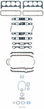 Speed Pro Engine Gasket Set 260-3013; Competition-Series for Chevy 262-400 SBC