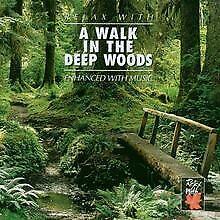 Walk in the Deep Woods Re von Various | CD | Zustand gut