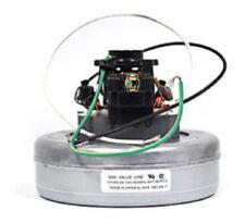 Ametek GSE Value Line 5.7 Inch 1 Stage Vacuum Motor 131000-00 Qty 10