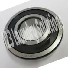 New Washer/Dryer Bearing 6307 2Rs C3 Pkg for Huebsch F100136P