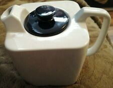 GOBLIN VINTAGE/RETRO  teasmade replacement teapot model number 43