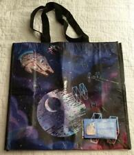 Disney D23 Expo 2019 Team Of Heroes Reusable Bag & Pin Star Wars LE BB-8 Droid