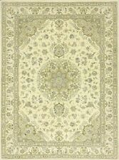 Chines Tufted 9 x 12 Hand Tufted Carpet rug by INDIPOrt
