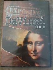 Exposing the DaVinci Code (DVD, 2005)