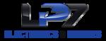 LP7 Electronics & Hobbies