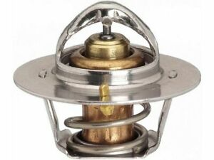 For 1989-1990 Mitsubishi Sigma Thermostat Gates 91984SS 3.0L V6 GAS